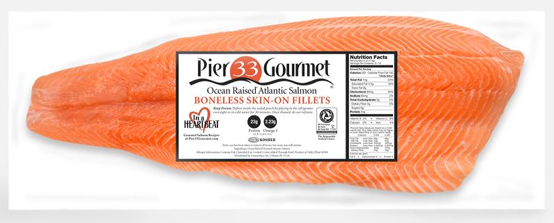 Salmon-boneless-skinless-fillets