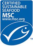 MSC Certification