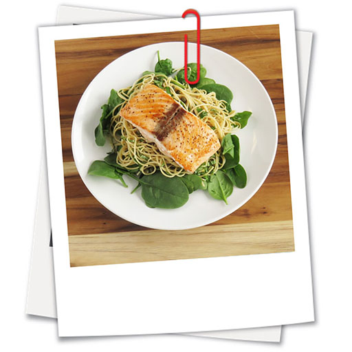 P33-Whole-Wheat-Spaghetti-with-Lemon-Basil-and-Salmon