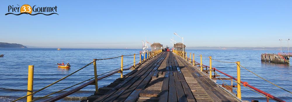 Pier33-LobsterFishery-FeaturedImages1