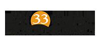 pier33gourmet-logo-200